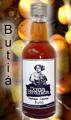 Dona Branca Butiá