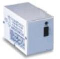 Carregador de bateria 12 VCC