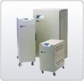 Estabilizadores Promaster M 5 a 40 kVA