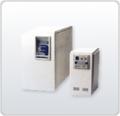 Estabilizadores AVR M 1 a 6 kVA