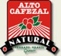 Alto Cafezal - Natural