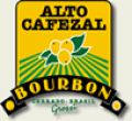 Alto Cafezal - Bourbon