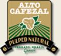 Alto Cafezal - Cereja Descascado