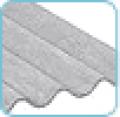 Telhas industriais - Fibrotex
