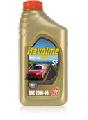 Havoline Super Motor Oil SAE 20W-40