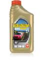 Havoline Superior Motor Oil SAE 20W-50