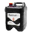 Óleo lubrificante Multigear EP SAE 90