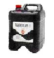 Óleo lubrificante Multigear EP SAE 85W-140