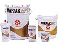 Graxa à base de sabão de lítio Marfak MP2