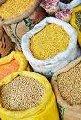 Культуры зерновые