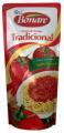 Molho de Tomate Tradicional Bonare