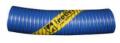 Oilflex Standard