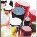 Linha de fragrâncias Personal Care - produtos de higiene pessoal e cosméticos
