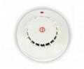 Detector de fumaça óptico convencional - CL180