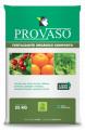 Fertilizante orgânico composto bioestabilizado
