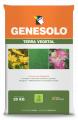 Organicos Genesolo
