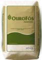OuroFós fertilizantes