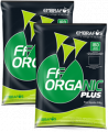 Fertilizante FF Organic
