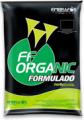 Fertilizante FF Organic Formulado