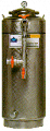 Filtro MU 2000 a 12500 l/h