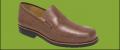 Sapato Dominicci - 8000