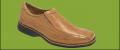 Sapato Dominicci - 9000