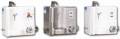 Purificador Compact Advanced Sistem