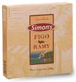 Figo Ramy