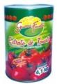 Extrato de Tomate 4,1Kg – Lata