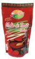 Molho de Tomate 340g – Pouch