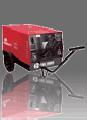 TRR 2600 SG  Corrente de Solda 40-430A