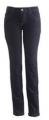 Calça Jeans Strech Black