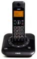 Telefone s/ Fio Vtech DECT 6.0 Lyrix 550SE Foto,  Telefone s/ Fio Vtech DECT 6.0 Lyrix 550SE