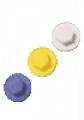 MTP 146 Anilhas Plásticas coloridas