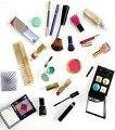 Produtos químicos para indústria de cosmética