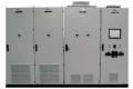Reguladores integrados de tensão e velocidade - RTVX Power
