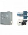 Chaves de Transferência Automática (ATS)