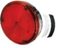 Lanterna Traseira Caminhão GM até 85 COM ou SEM Vigia.