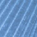 Telhas Super 100 Azul