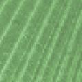 Telha L40 Eucatex - Verde