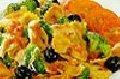 Espaguete 8