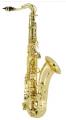 Saxofone Tenor Suzuki JBTS100LQ em Sib (Bb) com Case - Laqueado