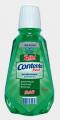 Antisséptico Bucal Contente Fresh 250 ml