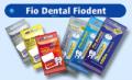 Fio Dental Fiodent
