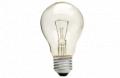 Lampada Incandescente Standard