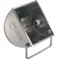 RLE 250 - Refletor para iluminação externa.