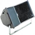 RLF/A 400 - Refletor para iluminação externa