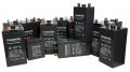 Baterias 2V