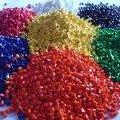 Concentrados de cor Colorbatch