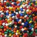 Concentrados de cor Pigmentos em Pó